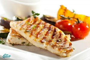 Fish-how-to-cook-1024x682