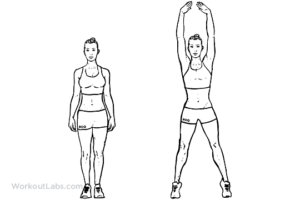 Jumping_Jacks_F_WorkoutLabs