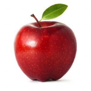 apple-04