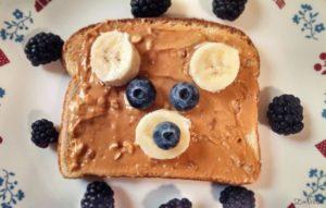 bear_toast_by_evevictus-d8fv6jz