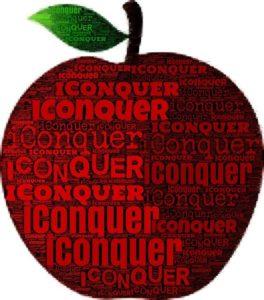 iConquer