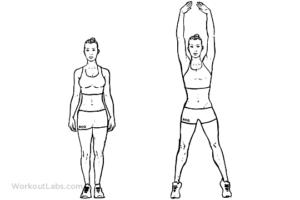 Jumping_Jacks_F_WorkoutLabs